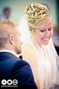 Mariage Pauline et Freddy - 24
