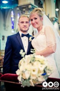 Mariage Pauline et Freddy - 26