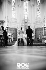 Photos Mariage Sylvia et Marco Par Laurent Bossaert - 26