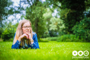 Portrait Lifestyle Camille par Laurent Bossaert - studio Pictures of You -13