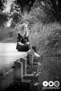 Portrait Lifestyle Camille par Laurent Bossaert - studio Pictures of You -22
