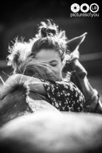 Clotilde et ses chevaux - Photos lifestyle par Laurent Bossaert - Pictures of You-13