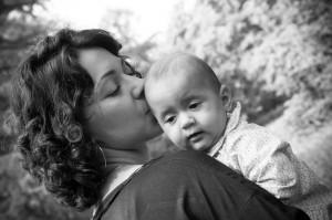 reportage portrait famille - Lindsey Jérémy - Photo 28