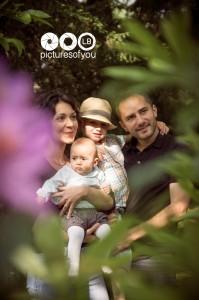 reportage portrait famille - Lindsey Jérémy - Photo 27