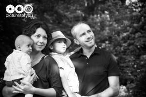 reportage portrait famille - Lindsey Jérémy - Photo 26