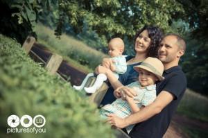 reportage portrait famille - Lindsey Jérémy - Photo 24