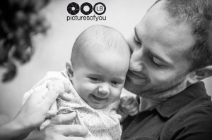 reportage portrait famille - Lindsey Jérémy - Photo 22
