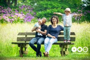 reportage portrait famille - Lindsey Jérémy - Photo 21