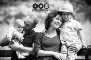 reportage portrait famille - Lindsey Jérémy - Photo 20