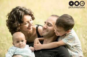 reportage portrait famille - Lindsey Jérémy - Photo 18