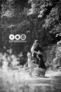 reportage portrait famille - Lindsey Jérémy - Photo 17