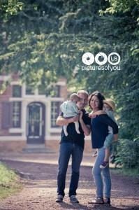reportage portrait famille - Lindsey Jérémy - Photo 16