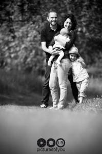 reportage portrait famille - Lindsey Jérémy - Photo 12