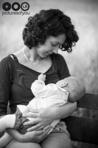 reportage portrait famille - Lindsey Jérémy - Photo 9
