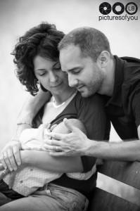 reportage portrait famille - Lindsey Jérémy - Photo 8