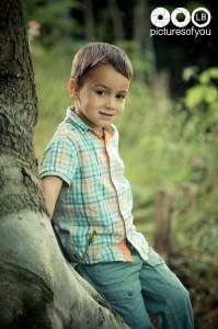 reportage portrait famille - Lindsey Jérémy - Photo 7