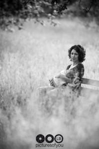 reportage portrait famille - Lindsey Jérémy - Photo 6