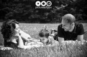 reportage portrait famille - Lindsey Jérémy - Photo 4