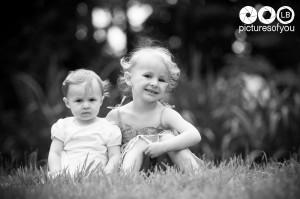 Photos Camille et Valentine - Effets - 18