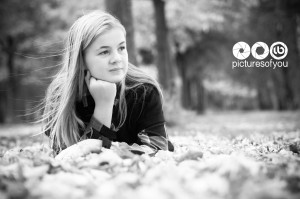 Portrait-Margot-29