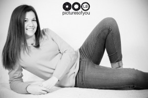 Reportage portrait studio Mathilde - Photo 14
