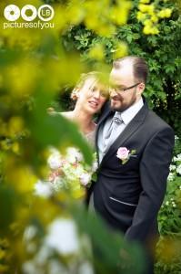 Photo 9 mariage Nord Ingrid et Michel